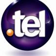 .tel es un servicio que permite tanto a los particulares como a las empresas almacenar y gestionar toda su información de contacto y palabras clave directamente en el DNS sin […]