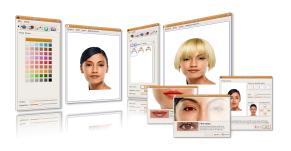 Si estás pensando en hacerte un cambio de Look o te dedicas al estilismo y buscas algún software gratis para hacer cambios de imagen cómo peinados y maquillaje, aquí tienes […]