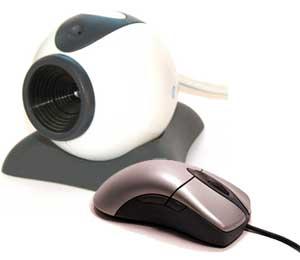 El Grupo de Robótica de la Universidad de Lleida (España) ha creado un software libre y gratuito llamado HeadMouse que permite el Control del movimiento del mouse de forma absoluta […]