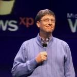 Los consejos de Bill Gates