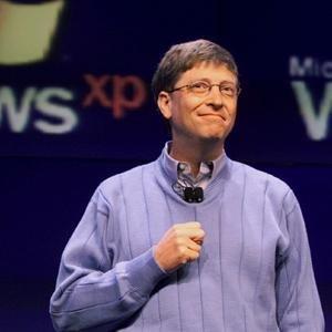 Para algunos es un genio para otros el anticristo, amado y odiado, pero no se puede negar que los productos que su empresa Microsoft, la cual dirigió por muchos años […]