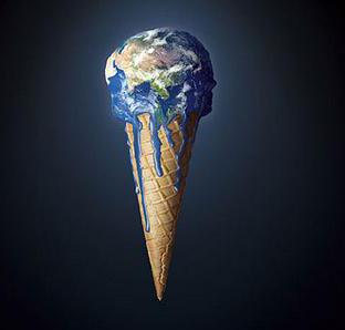 El clima siempre ha variado, el problema del cambio climático es que en el último siglo el ritmo de estas variaciones se ha acelerado de manera anómala, a tal grado […]