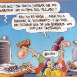 chiste2