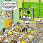 chiste_aula_virtual