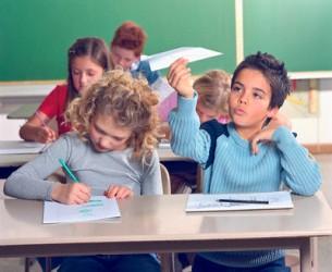 Los trastornos de aprendizaje están instalados en casi todas las aulas y atentan contra el desarrollo académico y emocional de los niños que los padecen. Conozca más sobre estos para […]