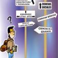 Alrededor del 40% de los estudiantes argentinos cambian, al menos una vez, de carrera. La luz de alerta se activa en los casos en los que el cambio es sostenido […]