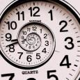Hay un refrán irrefutable que dice que el tiempo es tan universal como democrático. Que todos disponemos de 24 horas, 1440 minutos y 86400 segundos para realizar los quehaceres cotidianos. […]