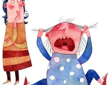Convertir este post a PDFAprender a ser padres es algo complicado, difícil y para lo que necesitaremos toda una vida. A veces nos encontramos con padres que no han sabido […]