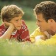 En la actualidad, encontramos simetría entre padres e hijos, reflejada en el modo de vinculación, pero no es el niño el que la provoca o el que la busca, sino […]