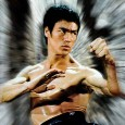Bruce Lee (San Francisco, 27 de noviembre de 1940 – Hong Kong, 20 de julio de 1973. Bruce Lee, cuyo verdadero nombre era Lee Jun Fan (nació el 27 de […]