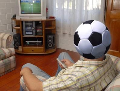 En este ensayo nos remitiremos al fanatismo que genera el fútbol y no al deporte en sí mismo, donde sin lugar a dudas y al igual que cualquier otra disciplina […]