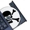 La piratería digital hace estragos en la economía del mundo. Mientras se descargan, ilegalmente, software, filmes, CD y libros, las empresas que producen estos contenidos, así como quienes los adquieren, […]