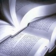 En cuanto a su etimología, la palabra monografía proviene del griego monos (único) y grapho (escribir). De ahí que podría considerársela como la escritura de un único tema. El diccionario […]