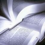 Lineamientos para crear una correcta monografía