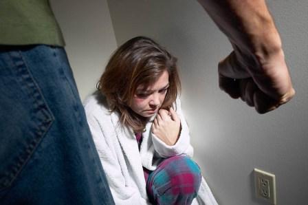 En este post publico dos artículos de sumo interés acerca de como prevenir las agresiones sexuales, de las cuales, pueden ser objeto las mujeres. El primero es un artículo que […]