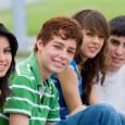 Como nunca antes, la salud de los jóvenes está en jaque debido al alto consumo de alcohol, tabaco y drogas, al sedentarismo, al sobrepeso, a la escasa actividad física, a […]