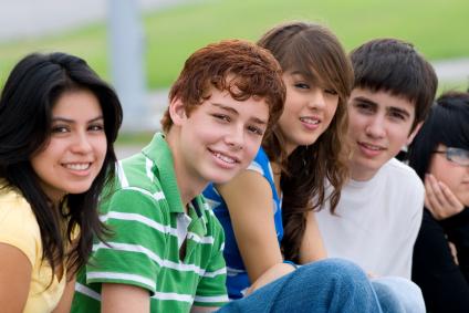 Convertir este post a PDFComo nunca antes, la salud de los jóvenes está en jaque debido al alto consumo de alcohol, tabaco y drogas, al sedentarismo, al sobrepeso, a la […]