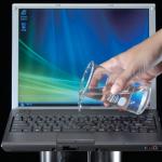 Los mitos más comunes sobre las computadoras