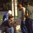 """Son jóvenes de entre 14 y 24 años que """"ni"""" estudian """"ni"""" trabajan. En la Argentina, representan el 20% de dicha generación. En nuestra provincia Santa Fe son 160.000 y […]"""