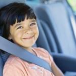 La importancia de la seguridad vial