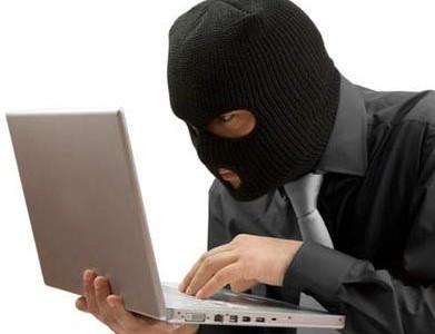 En Argentina se roban 5000 celulares por día y 1500 computadoras portátiles. La mayoría de estos robos se hacen en la vía pública, en el caso de los celulares y […]
