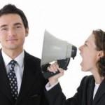 Los 10 consejos de como aprender a escuchar
