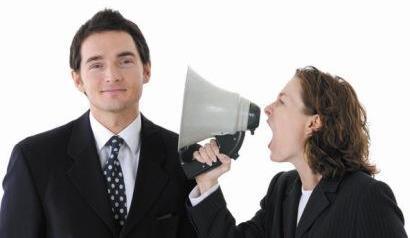 Aprender para escuchar -y me refiero a escuchar en serio- es la cosa más importante que puedes hacer para mejorar la comunicación en tu vida. Es increíble cuantos y que […]
