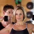 A continuación detallo una serie de consejos de los profesionales del deporte para mejorar los entrenamientos para estar en forma: 1. El mejor ejercicio para pecho: Press de banca con […]