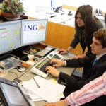 ¿Qué buscan actualmente los jóvenes en el mundo laboral?