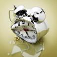 ¿Te cuesta despertarte? ¿Sientes fatiga en la mañana y no puedes arrancar bien el día? ¿Te falta energía por las mañanas? Si estás en esta situación, entraste al post correcto […]