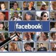 """Las redes sociales, fundamentalmente, cambiaron las maneras de """"ser"""" y """"estar"""". Lo que antes se reservaba entre cuatro paredes, hoy se exhibe sin tapujos. Con la frontera entre lo privado […]"""