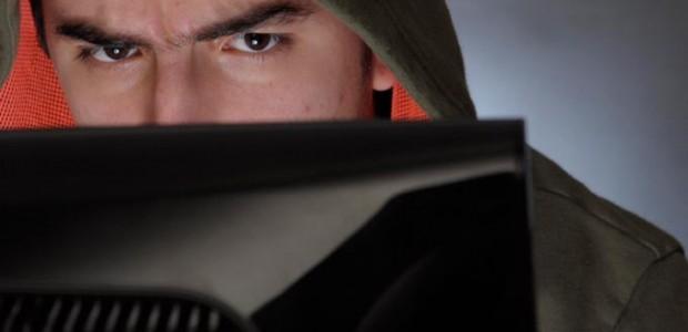 Convertir este post a PDFEstafas, robos, phishing, grooming, pornografía infantil, son solo algunas de las amenazas que acechan desde Internet. Las cifras que ya alcanza esta modalidad delictiva son millonarias. […]