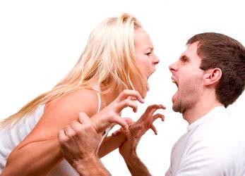 Hay relaciones en las que el amor hace mal, porque se mezcla con la violencia. Según la Organización Mundial de la Salud, 3 de cada 10 adolescentes denuncian que sufren […]