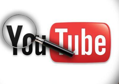 Muchas veces nos preguntamos como podemos bajar un video de Youtube o de otras páginas web. Free YouTube Download es la solución totalmente gratuita y facíl de utilizar. Paso 1. […]