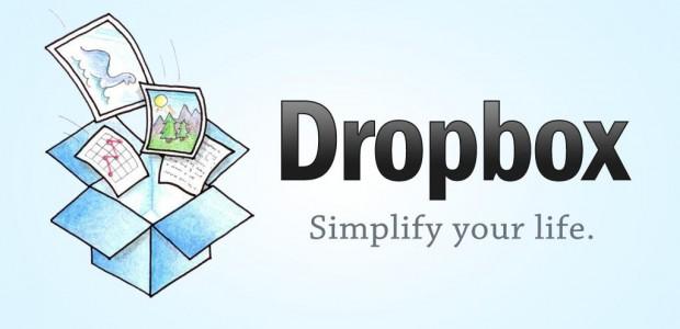"""Dropbox es un servicio que te ofrece un """"disco duro virtual global"""" al que acceder desde cualquier sitio del mundo y también desde tu ordenador. Disponible para Windows, Mac y […]"""