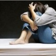 Invitamos a padres, alumnos y educadores a una reflexión sobre los mecanismos que individualmente se ponen en juego contra la frustración y la tensión en el aula, en la familia […]