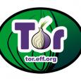 Tor (The Onion Router) es una implementación libre de un sistema de encaminamiento llamado onion routing que permite a sus usuarios comunicarse en Internet de manera anónima. Originado en el […]