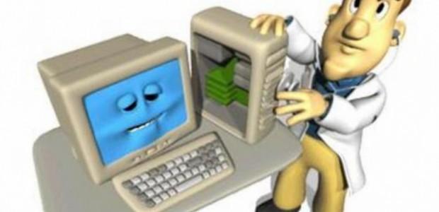 He arreglado computadoras anteriormente y me he fijado que muchas personas no toman en cuenta el riesgo que corre su información personal en manos de terceros. Como si fuera poco, […]