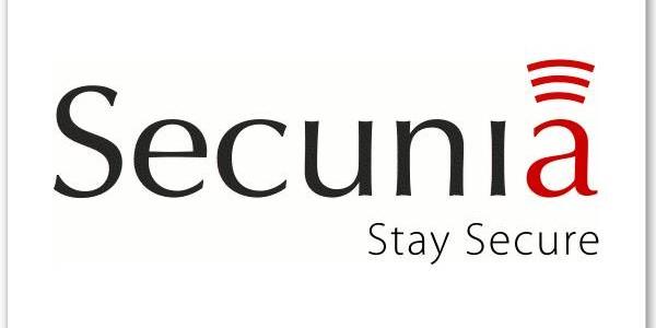 La seguridad de los sistemas informáticos es una de las cosas que más me preocupa. Actualmente vemos como los ataques antes centrados en Windows han ido desplazándose hacia otro tipo […]