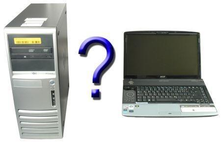 Esta es la tipica pregunta que me hacen día a día. ¿Qué es mejor? ¿Un notebook, un netbook o un equipo de escritorio? Para ayudar a las personas a decidir […]