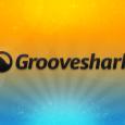 Grooveshark es un servicio online que permite buscar y escuchar música de miles de artistas de manera gratuita. Hay tanto bandas de primer nivel como grupos que buscan darse a […]