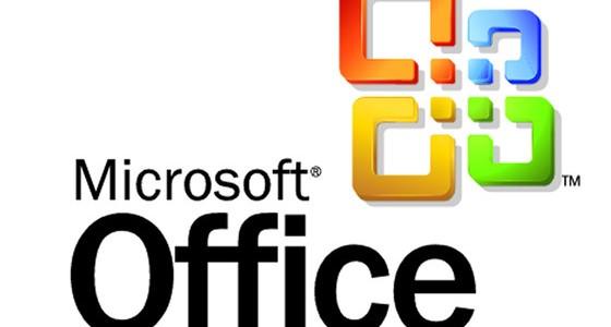 ¿No encuentra los comandos de Office 2003 que más le gustan en la nueva interfaz de Office 2007? Está en el lugar indicado. Para ayudarnos a localizar los comandos y […]