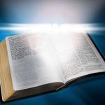 Lecturas recomendadas de la Santa Biblia