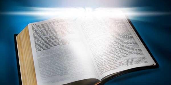 El Concilio Ecuménico Vaticano II exhorta con entusiasmo a todos los cristianos a buscar el sublime conocimiento de Jesucristo con la lectura frecuente de las Sagradas Escrituras, porque desconocer las […]