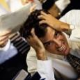 ¿Qué es el estrés? El estrés es la respuesta automática y natural de nuestro cuerpo ante las situaciones que nos resultan amenazadoras o desafiantes. Nuestra vida y nuestro entorno, en […]