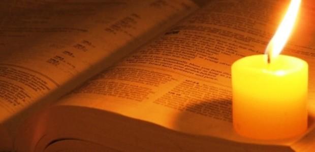 La Biblia es el libro mas importante y popular del mundo, este libro maravilloso ha tenido, y sigue teniendo gran influencia en la vida de los hombres. Debido a esto, […]