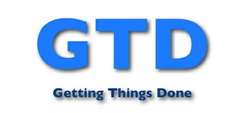 Getting Things Done, cuyas siglas son GTD, es un método de gestión de las actividades y el título de un libro de David Allen, libro que en español se ha […]