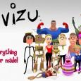 Con Muvizu podrás crear animación en 3D de una manera muy sencilla, además de que es un programa totalmente gratuito. Sin duda un programa que servirá como una herramienta muy […]