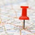 Posiblemente estes familiarizado con el termino GPS…el cual permite usar satelites para determinar rapidamente la ubicacion de un objeto. Los sistemas de GPS ya son increiblemente comunes y baratos, se […]