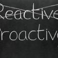¿Por qué las personas proactivas consiguen resultados y son capaces de afrontar las situaciones de crisis? En este post se describen los rasgos del comportamiento proactivo, se hace un repaso […]